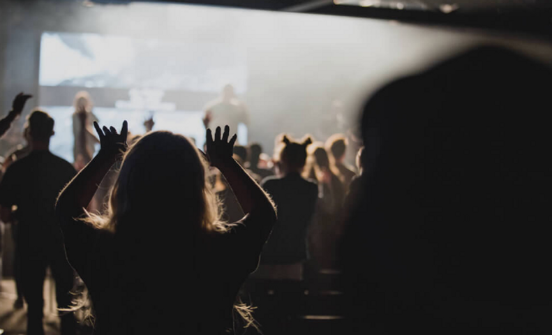 2019-08-09_0115 Courageous worship.png