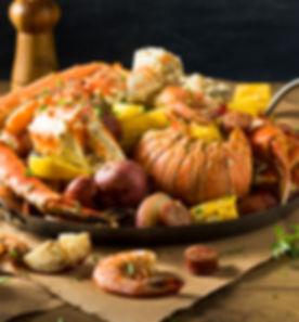 cajun-seafood-boil.jpg