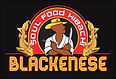 BLACKANESE100 logo.jpg