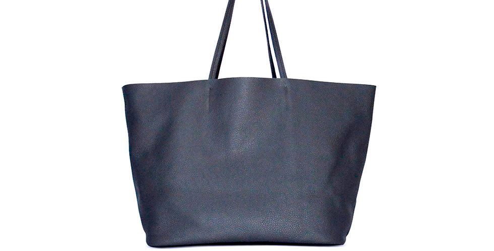Tote New York Gris