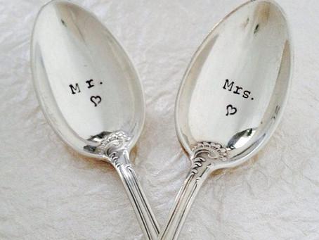 Spoon Me!