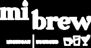 MiBREW_Logo_webwhiteLG.png