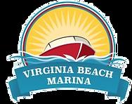 virginia-beach-marina-logo.fw.png