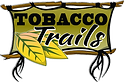 Logo Tobacco Trail Colour v2.fw.png