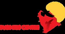 IVBC logo.png