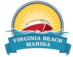 virginia-beach-marina-logo.fw2.fw.png