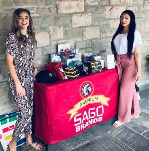 sago-sale-july-10-2019.jpg