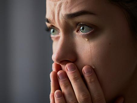 Kjære ufrivillig barnløs, det er normalt å stresse under fertilitetsbehandling