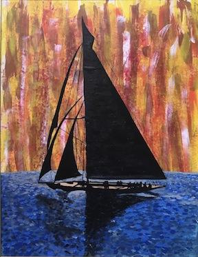 sail boat1