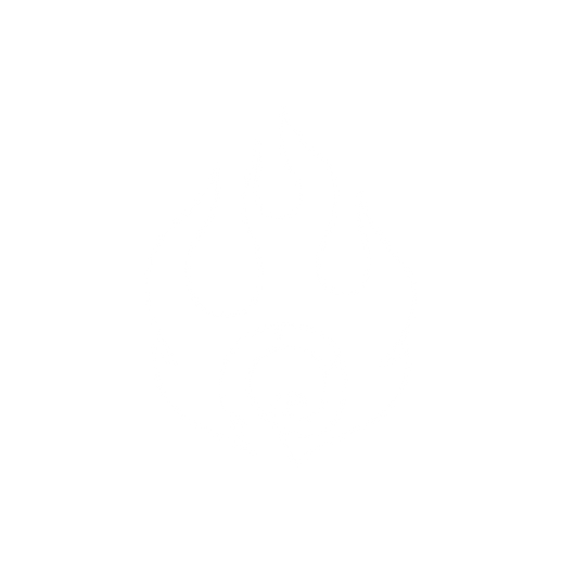 outbreak_logo_logo_W.png