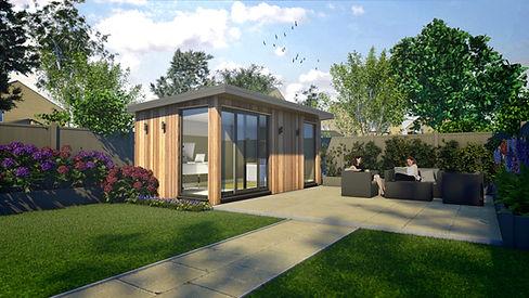 Garden Room - Clarity 1.jpeg