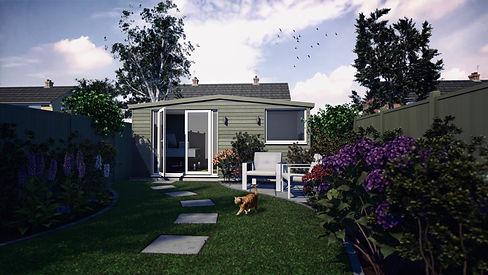 Garden office - Holkham 1.jpeg