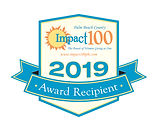 2019 Award Recipient Badge.jpg