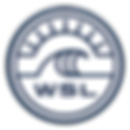 wsl-world-surf-league-logo-150x150.png