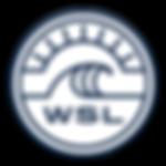 wsl-world-surf-league-logo-150x150.png