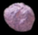 boulder1.png