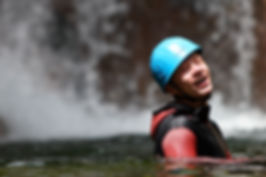 escalade canyoning annecy guide alpes