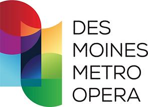DMMO Logo.png