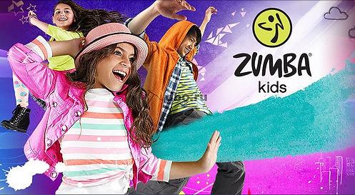 1536820141_zumba-kids-minsk-life.jpg