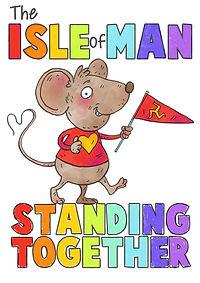 Isle of Man Standing C.jpg