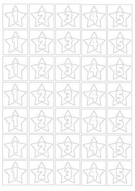 Super Star points.jpg