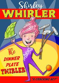 Whirler.jpg