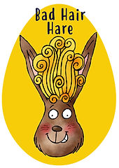 8. Bad Hair Hare.jpg