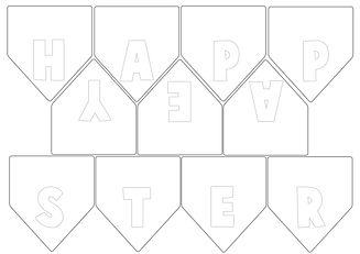 1. Easter banner.jpg