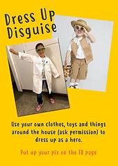13. Dress up Disguise.jpg