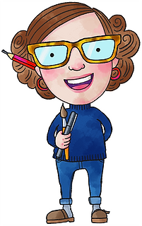 Mary Cousins - illustrator - character - graphics.png