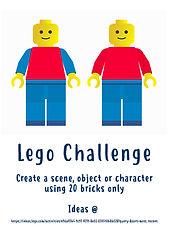 9. Lego Challenge.jpg