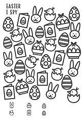 2. Easter I spy - easy.jpg