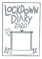 Lockdown Cover.jpg