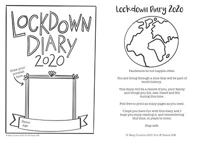 Lockdown front and back.jpg