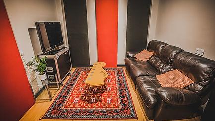 20210311-Absolute Studios-23.jpg