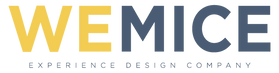 wemice logo.png