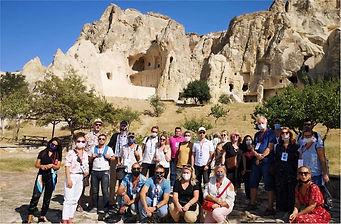 Kapadokya Film Festivali-8.jpg