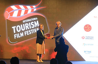 Kapadokya Film Festivali-10.jpg