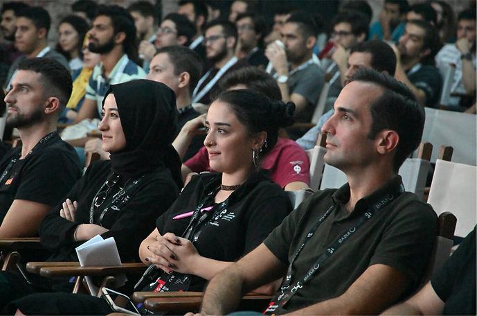 Turkish Programming Contest-13.jpg