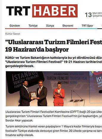 Kapadokya Film Festivali-12.jpg