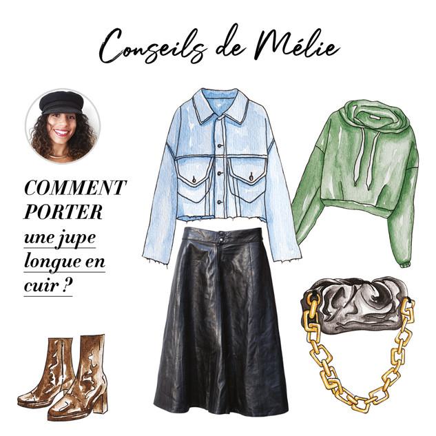 CONSEILS-MELIE.jpg