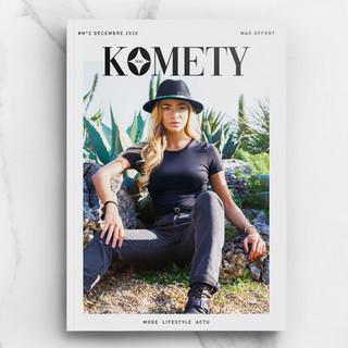 KOMETY-2.jpg