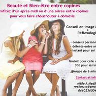 Beauté_entre_copines_.jpg