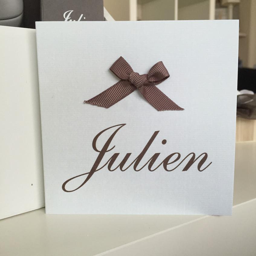 Julien2