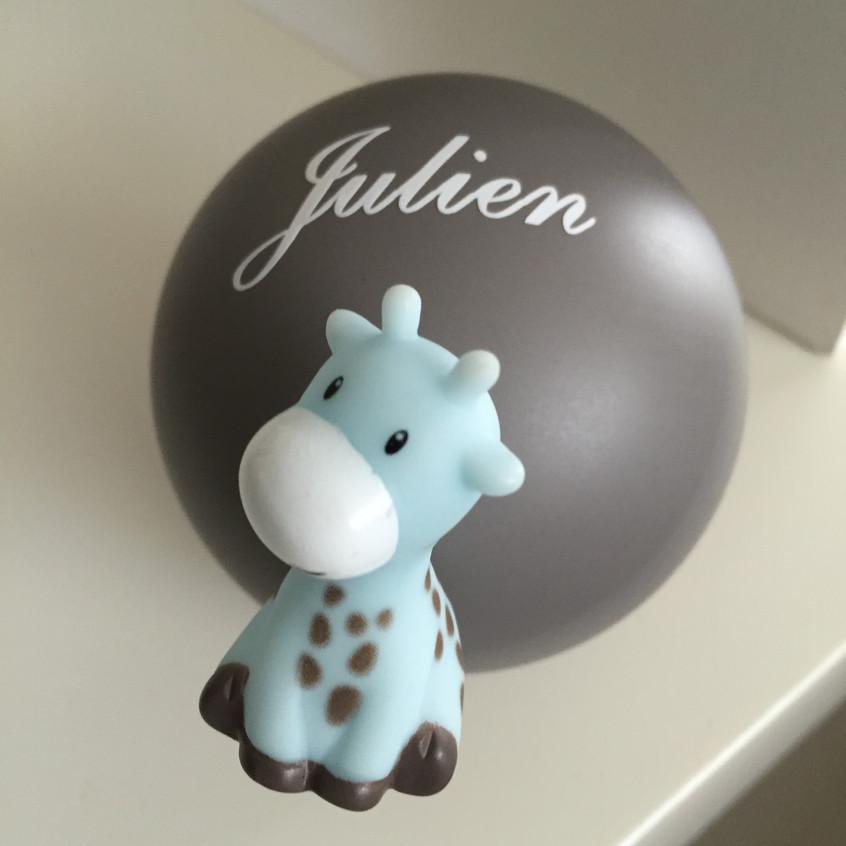 Julien3