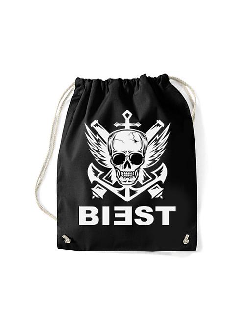 BIEST Bag