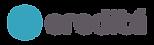 Eredita-Logo-PNG-Color.png