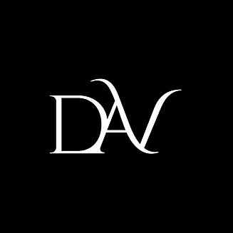 DAV -web logo 4.png