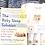 Thumbnail: Mini Bath Set - Seafaring