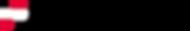 sena-logo_lang-schwarz.png